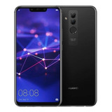 Huawei Mate 20 Lite(250vdrs)+tienda Fisica