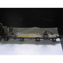 Flauta De Inyectores De Chevrolet Astra Motor 1.8