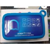 Alcatel 1t 7 Kids Con Funda + Wifi + 8gb +1ram Tienda Fisica