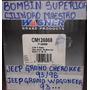 Bombin Sup. De Jeep Grand Cherokee 93-98/grand Wagoneer 93 Jeep Grand Wagoneer