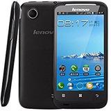 Telefono Celular Android Lenovo A308t Liberado