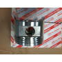 Piston Ford Festiva 100% Original A 030 (0.75mm)