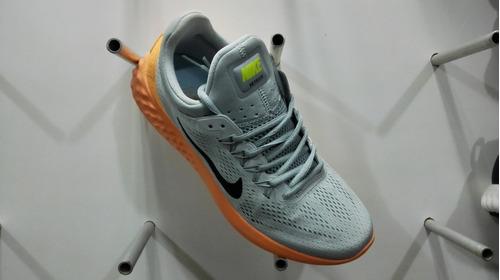 39c0c272f1950 Nuevos Zapatos Nike Lunar Skyelux 2018 Caballeros 40-45 Eur