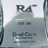 R4 Dual Core White 2019 Con 300 Sorpresas