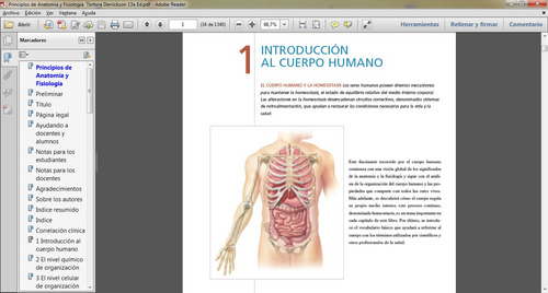Anatomia Y Fisiologia Tortora 13 Edicion - Bike And Bicycle Badges.rar