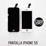 Pantalla iPhone 5g - 5s - 5c