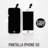 Pantalla iPhone 5g - 5s - 5c
