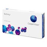 Lentes De Contacto Proclear Y Biofinity  (calidad Superior)