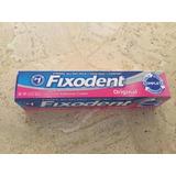 Fixodent - Corega - Adhesivo Dental 68 Gramos Mejor Precio