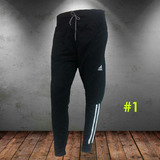 Monos Joggers Pantalones