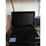 Mini Laptop Hp 110-3100