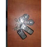 Control De Alarma Magneta Y Surper Sec Facil De Codificar