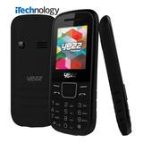 Telefono Celular Basico Yezz C21 Tienda Fisica (10trump)