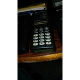 Radios Pro 7550
