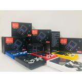 Mini Consola -game Box Sup
