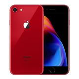 iPhone 8 De 64gb, Nuevo A Estenar