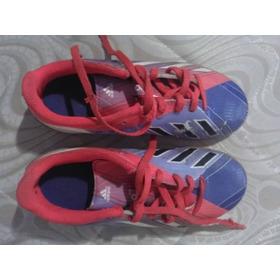 Categoría Niños Adidas - página 6 - Precio D Venezuela 6383e690ac229