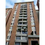 Alquilo Apartamento En Miravila