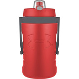 Termo Cooler Under Armour 64oz 2lt