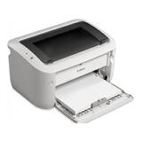 Impresora  Marca Canon Modelo Imageclass Lbp-6030w Wifi