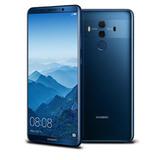 Huawei Mate 10 Pro De 6gb De Ram Y 128gb De Memoria Interna