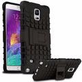 Forro Armadura Anti Golpe Samsung Galaxy Note 4 Ace 4 G313