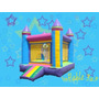 Colchon Inflable 3x3 Nuevo