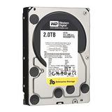 Disco Duro Western Digital Wd 2tb Enterprise Sata 3.5 Dvr Pc