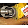 Motor De Arranque Caterpillar 3406 3456 C15 C12 C18 Neumatic