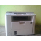 Fotocopiadora Impresora Escaner Canon D530 Usada