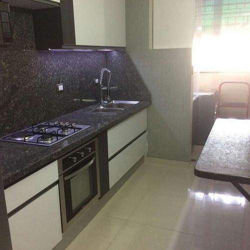 Fabricacion cocinas empotradas modular precio metro lineal for Precio metro lineal granito nacional
