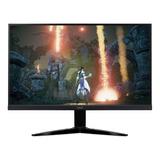 Monitor Acer Kg271 27 Hd1920x1080 Gaming 1ms Amd Freesync