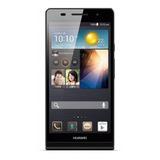 Huawei P6 Nuevo En Su Caja