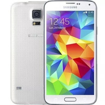 Samsung Galaxy S5 Sm-g900m 16gb
