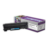 Toner Compatible Canon Crg-128 Para Mf4770 D550 Mf4450