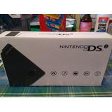 Nintendo Dsi Original