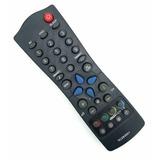 Control Remoto Tv Philips Rc-283501