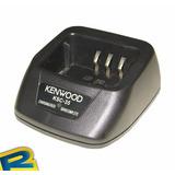 Cargador Rapido Ksc-35 Kenwood Para Knb-45l Tk Series