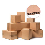 Fábrica De Cajas, Pads-bases, Bandejas En Cartón Corrugado