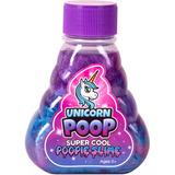 Poopie Slime Unicorn Poop Kangaroo Super Cool 100% Original