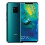 Huawei Mate 20 Pro/ Tienda Fisica / Garantia / 3,500,000bs