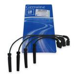 Cable De Bujia Chevrolet Aveo 1.6 Lt Sedan Ls Somos Tienda