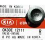 Valvula Kia Rio 1.5 Stylus Admision Escape 100% Original Kia Kia Rio