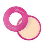 Polvo Compacto Flormar Maquillaje Tienda Chacao
