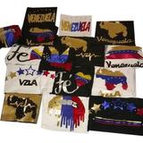Blusas Para Dama Piel De Durazno Variedades, Tricolor