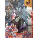 Dinosaurios Transformers Robot Juguetes Dinobot
