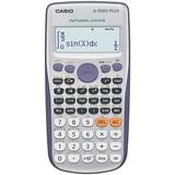Calculadora Cientifica Fx-570 Es Plus Casio Original 2019