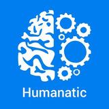 Humanatic  - (incluye Todo)