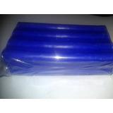 Super Barra Azul