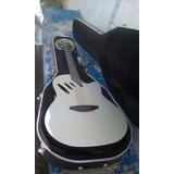 Guitarra Electroacustica Ovation Idea